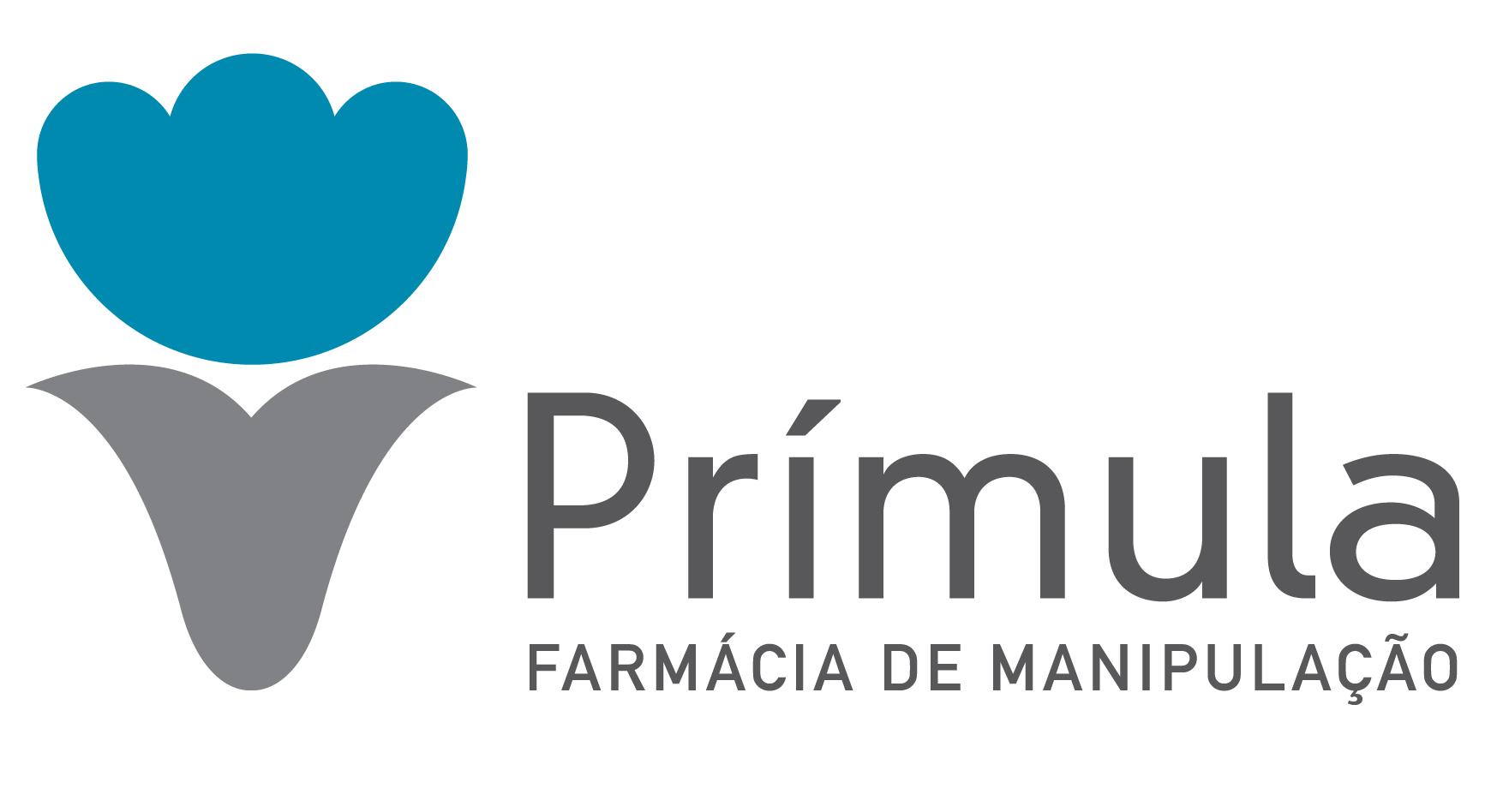 Logo de Farmácia Primula