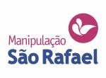 Logo de Manipulação São Rafael