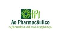 Logo de Ao Pharmacêutico Campinas