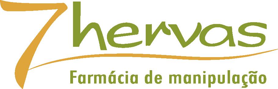 Logo de 7 Hervas
