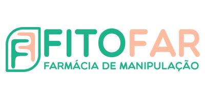 Logo de Fitofar Farmácia de Manipulação