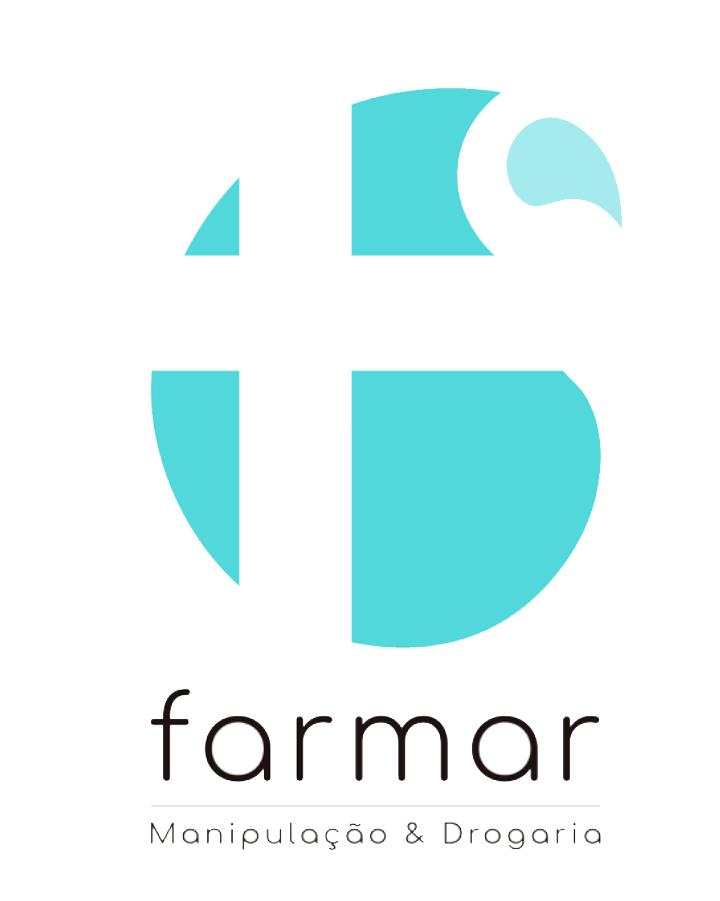 Logo de Farmar