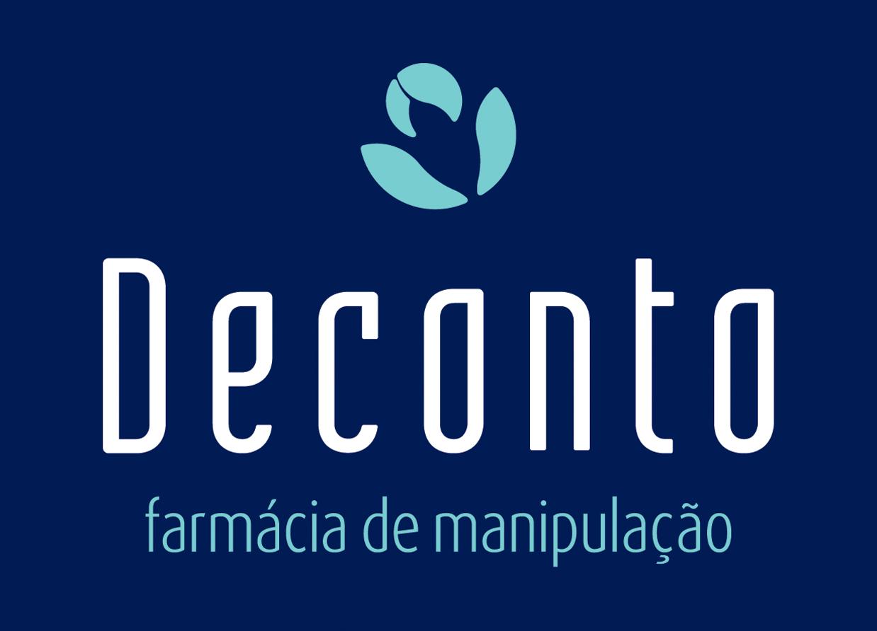 Logo de DE CONTO FARMA