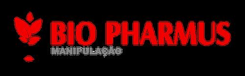 Biopharmus