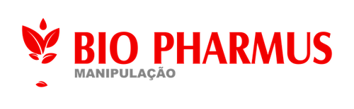 Logo de Biopharmus