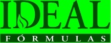 Logo de Ideal Formulas