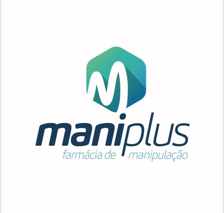 Logo de ManiPlus