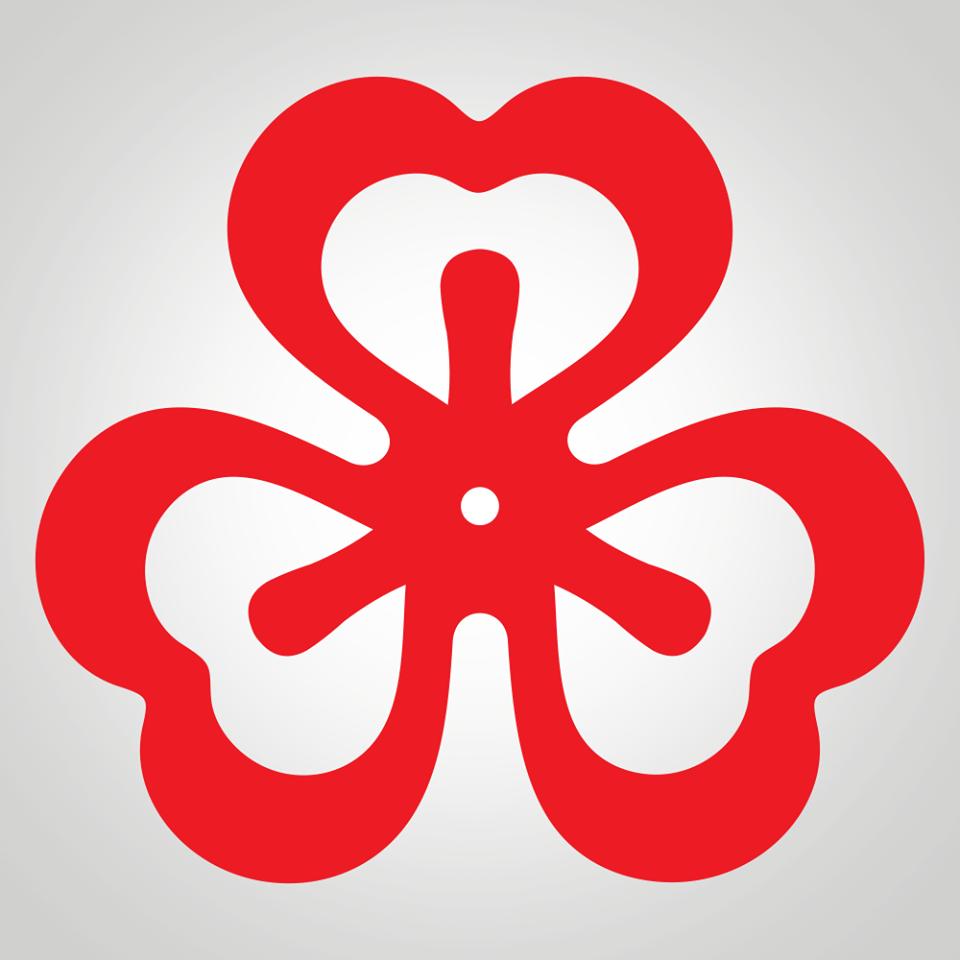 Logo de OKF MANIPULAÇÃO