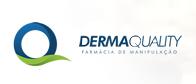 Logo de Derma Quality