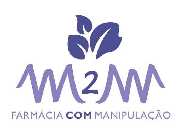 Logo de Farmacia M2M