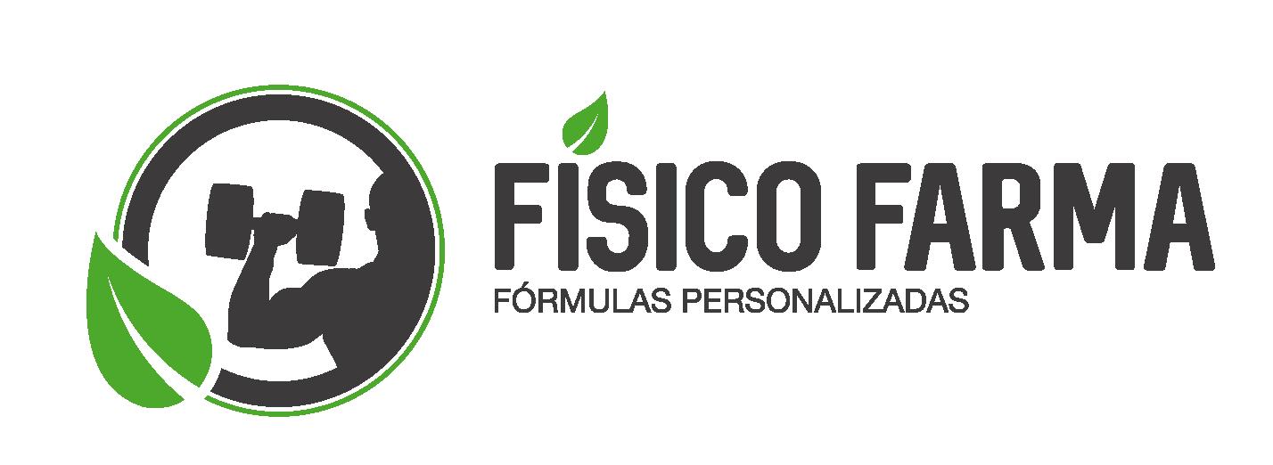 Logo de Fisico Farma