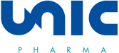 Logo de Unicpharma