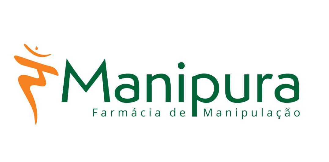 Logo de Manipura Farmácia de Manipulação