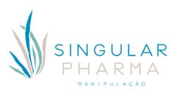 Singular Pharma