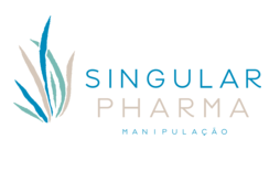 Logo de Singular Pharma