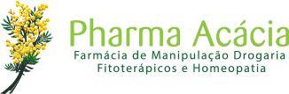 Logo de Pharma Acácia
