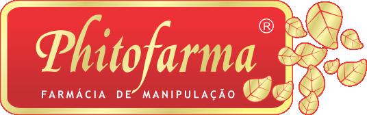 Logo de Phitofarma São Bernardo