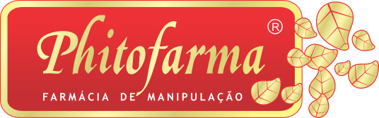 Phitofarma São Bernardo