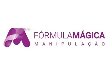 Fórmula Mágica manipulação