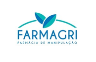 Logo de Farmagri