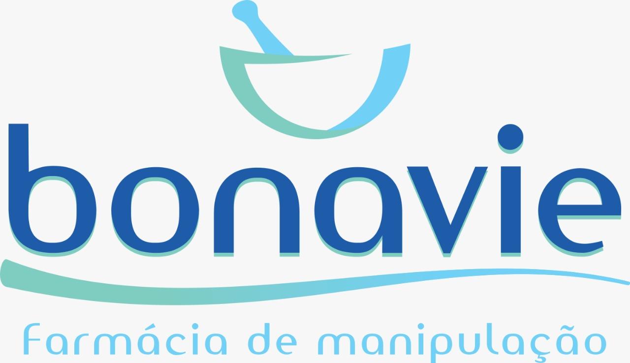 Logo de Bonavie - Farmácia de Manipulação