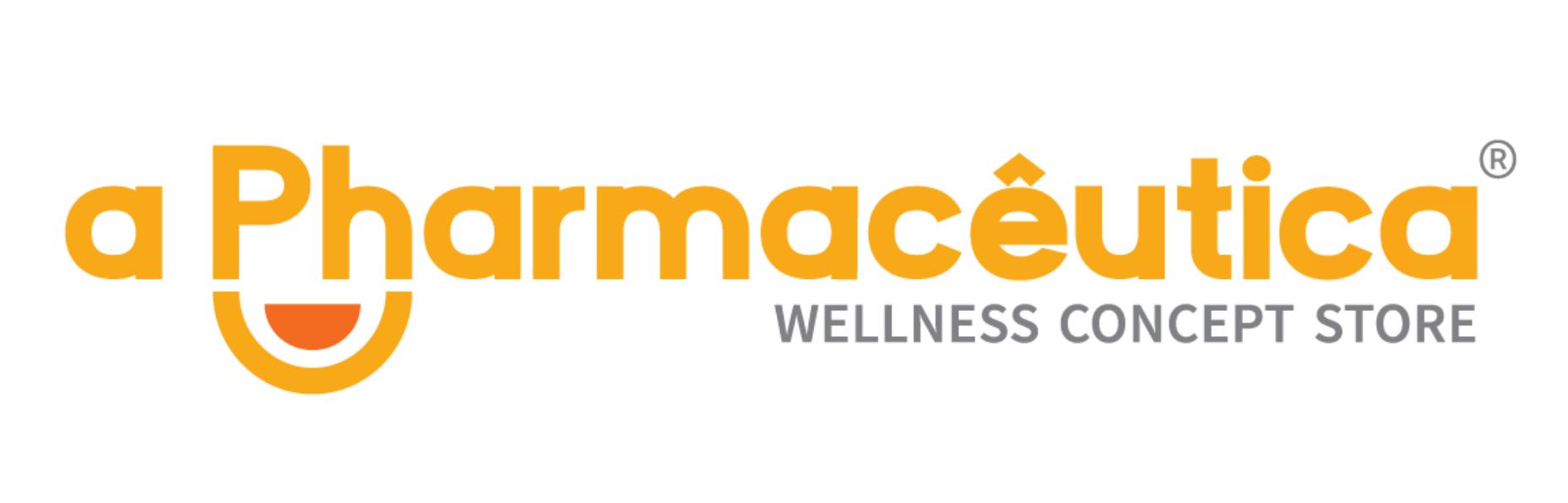 Logo de A Pharmacêutica