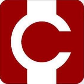 Logo de Homeofarma Cristal