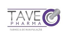 Logo de Tave Pharma