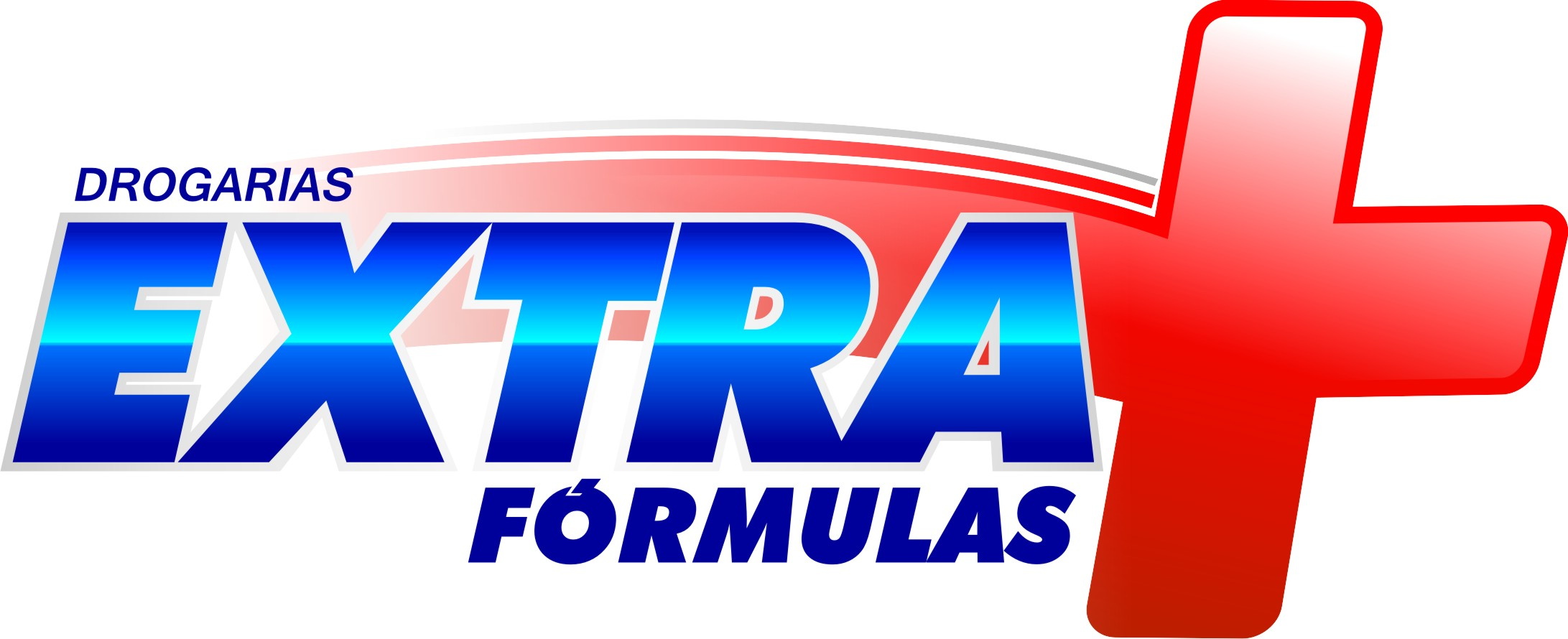 Logo de Farmácia Nazaré