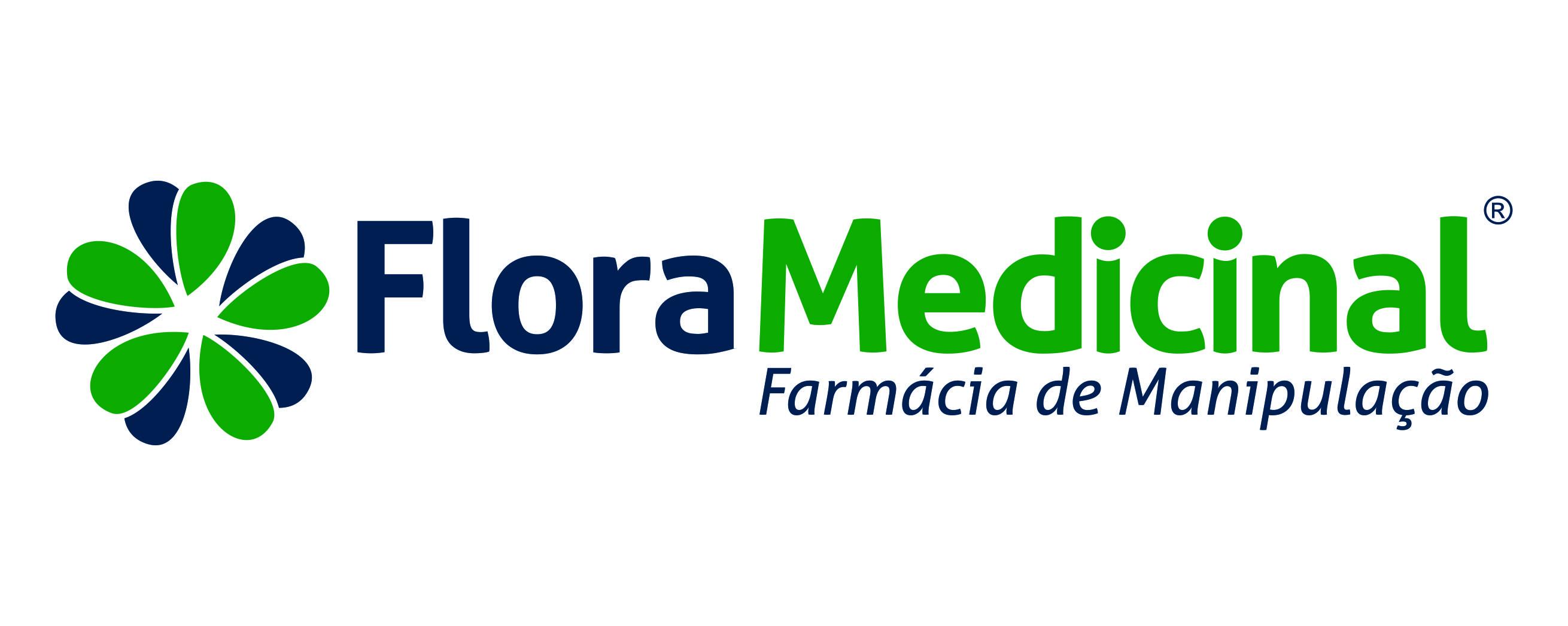 Flora Medicinal