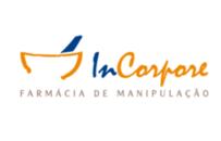 Logo de In Corpore
