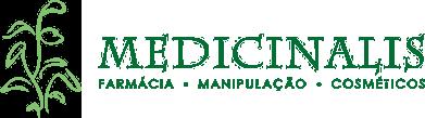 Logo de Medicinalis